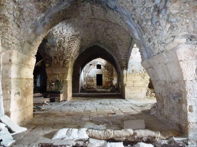 images/Histoire_Timeline/1048_hopital_jerusalem.jpg