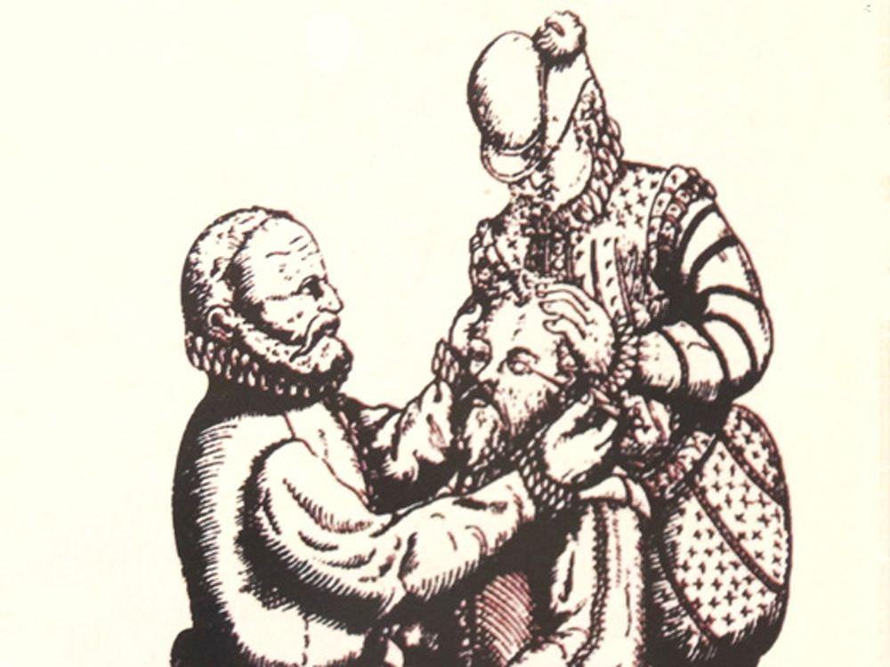 images/Histoire_Timeline/1676.jpg