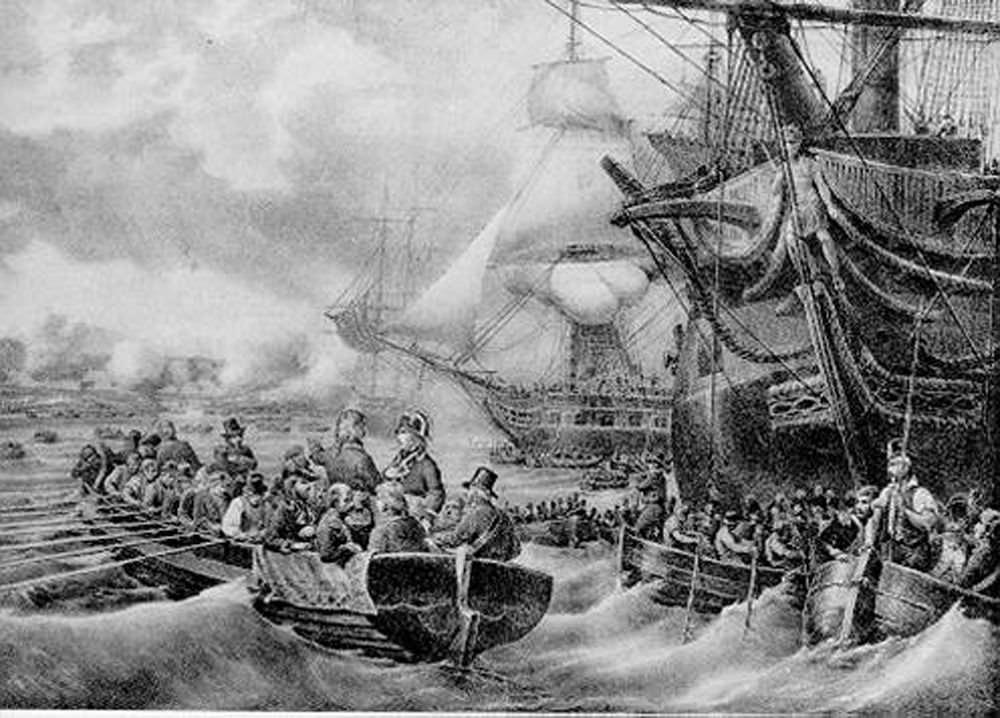 images/Histoire_Timeline/1798.jpg