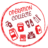 OPERATION COLLECTE