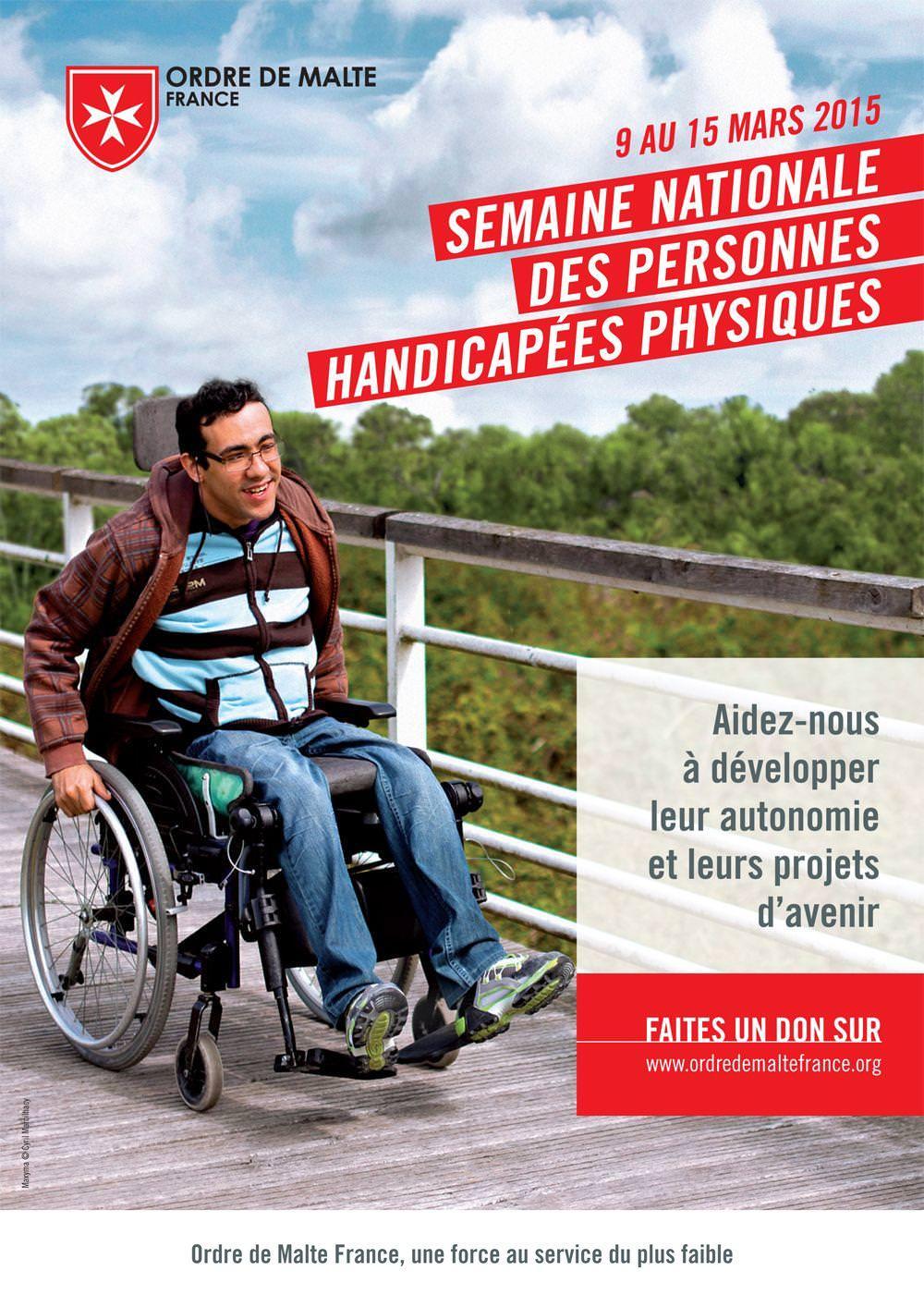 Affiche SNPHP2015