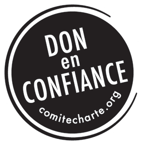ComiteCharte Don logo Gris