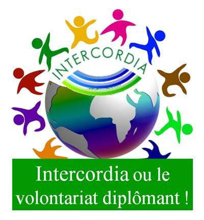 Intercordia