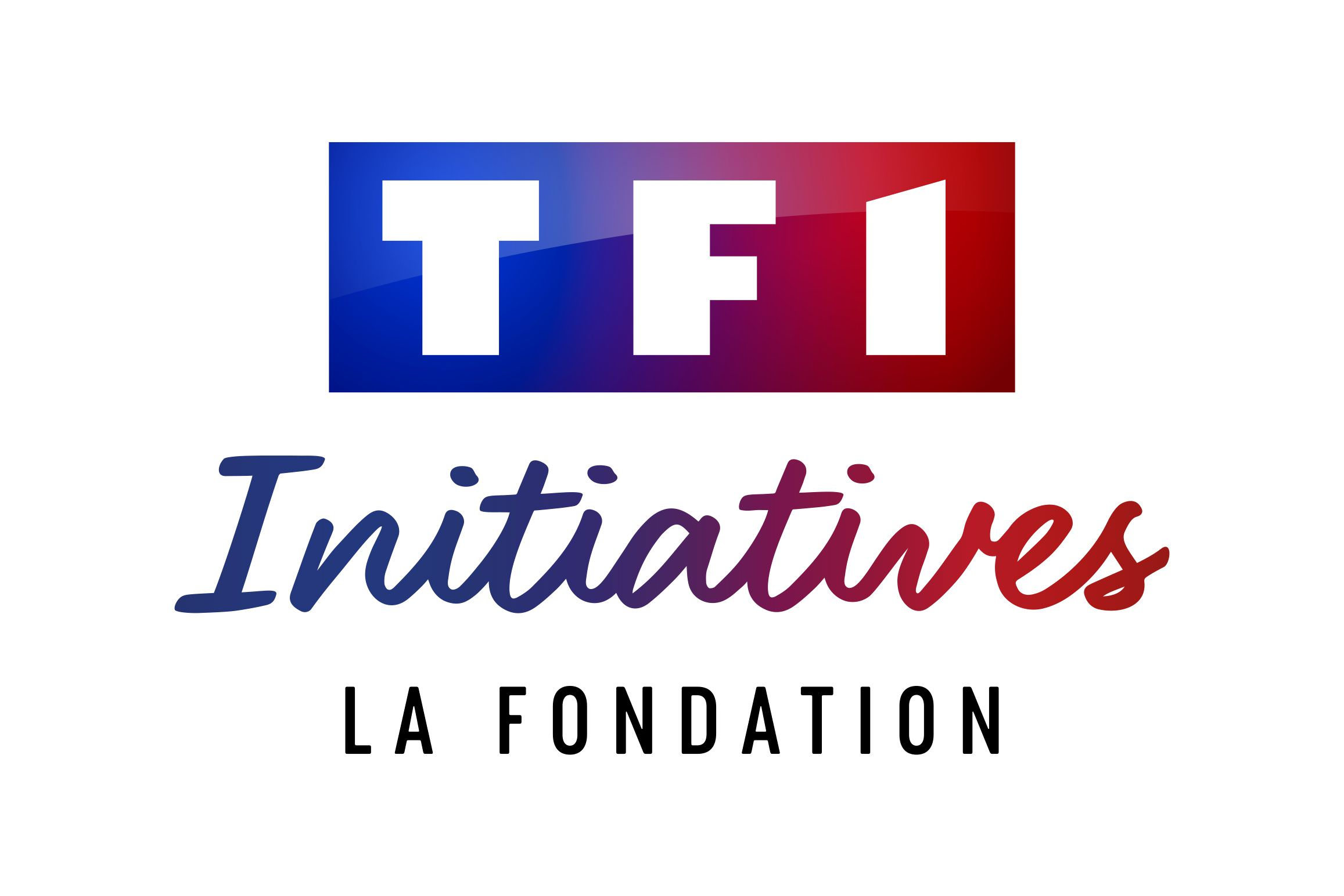 logo tf1initiatives