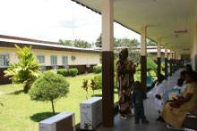 Cameroun-Octobre-2010-014