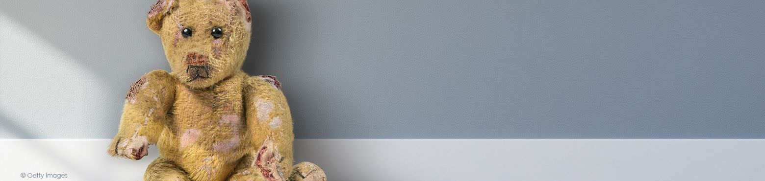 slider-campagne-66e-journee-mondiale-lepreux