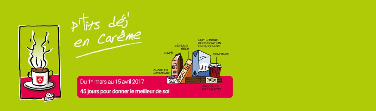 2017-02-23-pedc-caroussel
