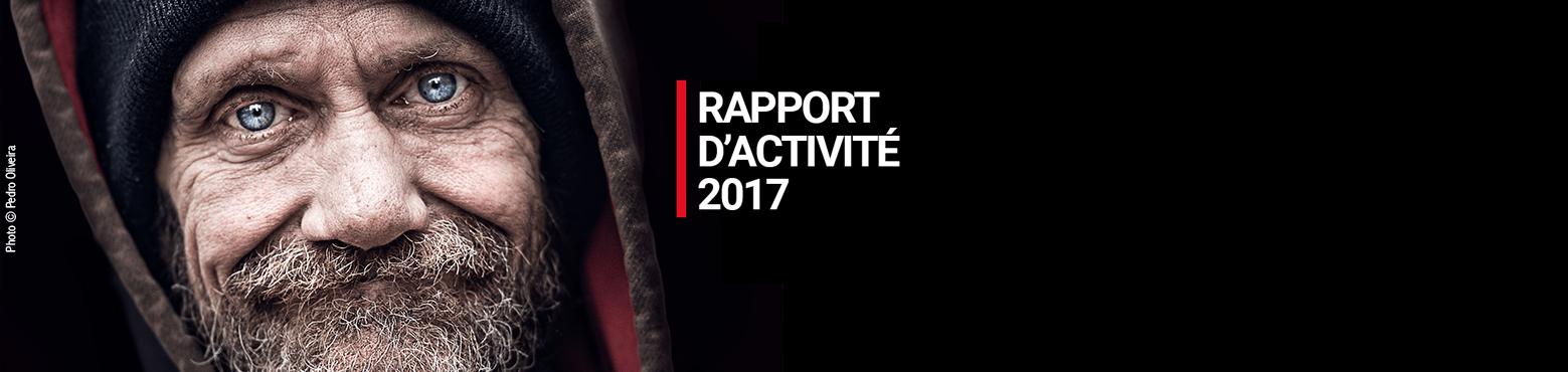 20180605-rapport-annuel-2017-slider