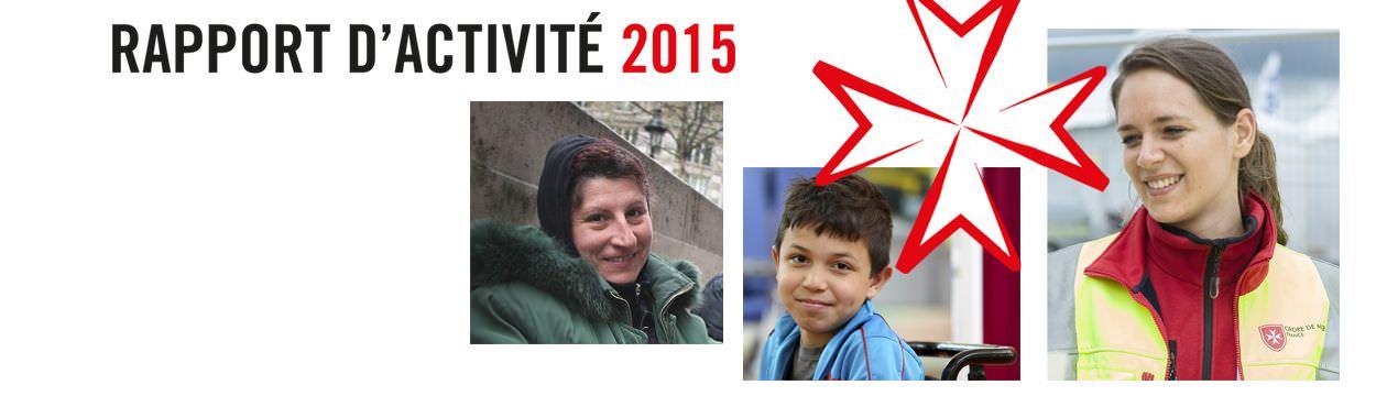 Rapport-activites-2015-photo2