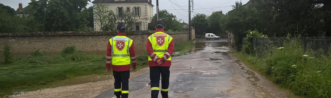 couverture-inondation