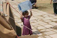 Chretiens Irak juillet2014 5