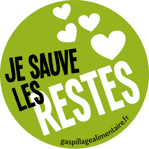 anti gaspi 2014 sticker jesauvelesrestes