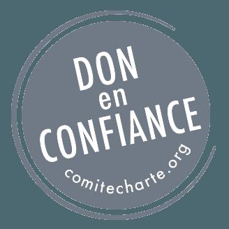 comite charte20132