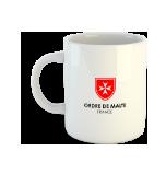 La boutique Ordre de Malte France