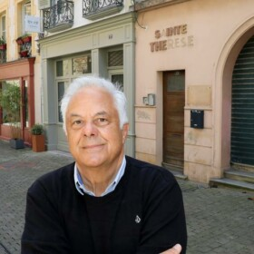 Alain de FLAUJAC